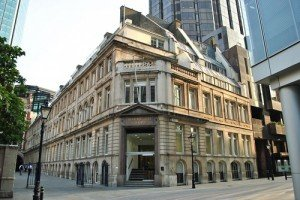 Meet Donoghue Solicitors in London at Warnford Court, 29 Throgmorton Street, London, EC2N 2AT.