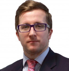 Meet Kevin Donoghue, of Donoghue Solicitors in London, for help with your compensation claims.
